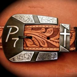 Pardue Silversmith